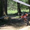 Photo of Ami GRINDLEY at Rheola
