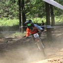 Photo of Rider 912 at Rheola