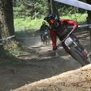 Photo of Moacyr ATKINSON at Rheola