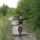 Photo of Virginia ROBERTS at Rother Valley Country Park