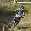 Photo of Will HARRIS at Afan