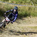 Photo of William CHATER at Afan