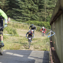 Photo of Tom BELL (jun) at Afan