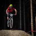 Photo of Ryan HAGEMANN at Llandegla