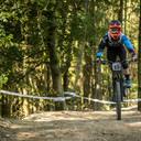 Photo of Daniel LAPPIN at Rheola