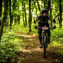 Photo of Janel DEMETER at Mountain Creek