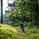 Photo of Jason SCHEIDING at Mountain Creek, NJ