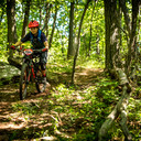 Photo of Logan TIGER at Mountain Creek, NJ