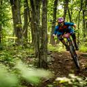 Photo of Jason BECKER at Mountain Creek, NJ