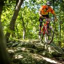 Photo of J. Shane O'SHURA at Mountain Creek, NJ