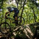 Photo of Tom FLAHERTY at Mountain Creek, NJ
