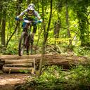 Photo of Austin MOSKOWITZ at Mountain Creek