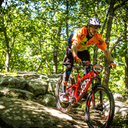 Photo of Shane O'SHURA at Mountain Creek, NJ
