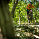 Photo of Colby BARTH at Mountain Creek, NJ