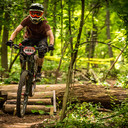 Photo of Sean BICKNELL at Mountain Creek, NJ