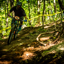 Photo of Joshua POIRIER at Mountain Creek, NJ