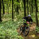 Photo of Kory NAGY at Mountain Creek