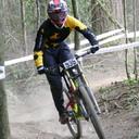 Photo of James PERRY at Rheola