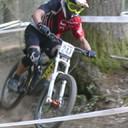Photo of Steven BALDOCK at Rheola