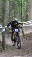 Photo of Phil ATWILL at Rheola
