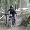 Photo of James ANDERSON (exp) at Rheola