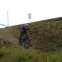Photo of Brian TURNBULL at Silver Mtn, Kellogg, ID