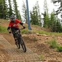 Photo of Harrison BLY at Silver Mtn, Kellogg, ID
