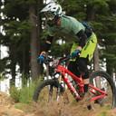 Photo of Dru MCMACKIN at Silver Mtn, Kellogg, ID