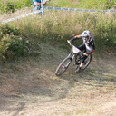 Photo of Tyler PARTRIDGE at Afan