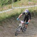 Photo of Mattie STEWART at Afan