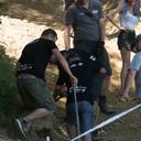 Photo of ? at Rheola