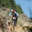 Photo of Chris WHITFIELD at Rheola