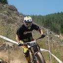 Photo of Justin GIBBS at Rheola