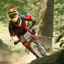 Photo of Josh WHITTLE at Rheola