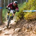 Photo of Carl BUETER at Stevens Pass, WA