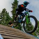 Photo of Josh GIBB at Stevens Pass, WA