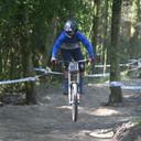 Photo of James ELLIOTT (jun) at Rheola