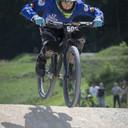 Photo of Joshua LEHMANN at Winterthur