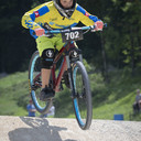 Photo of Yanik STEINHART at Winterthur