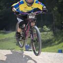 Photo of Robin FANKHAUSER at Winterthur