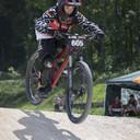 Photo of Luka MELTZER at Winterthur