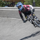 Photo of Fabio PARISI at Winterthur