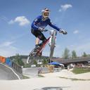 Photo of Robin BREGGER at Winterthur