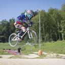 Photo of Tim SCHAUB at Winterthur