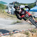 Photo of Marco WILLIMANN at Ohlsbach