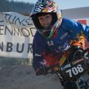 Photo of Livio HADORN at Ohlsbach