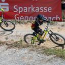 Photo of Bastian DANNFALD at Ohlsbach