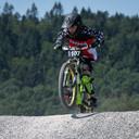 Photo of Niklas STAHL at Ohlsbach