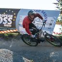 Photo of Felix BUB at Ohlsbach