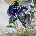 Photo of Fabian LAPP at Ohlsbach